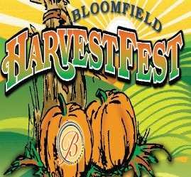 Bloomfield Harvestfest